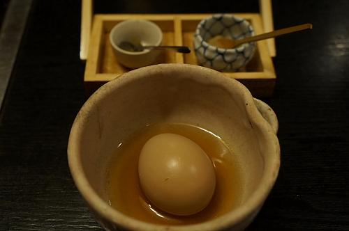 12神戸19