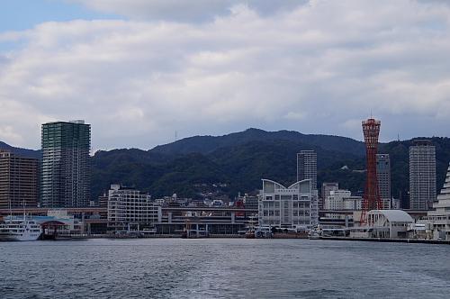 12神戸43