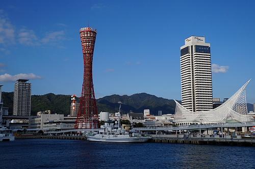 12神戸51