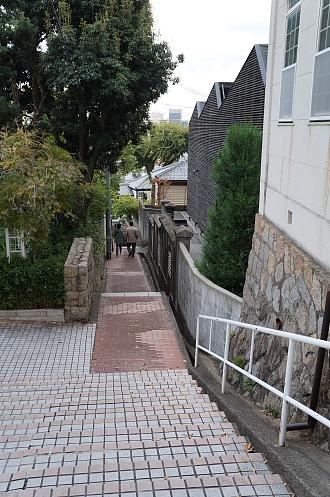 12神戸52