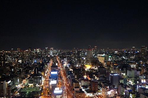 12大阪5
