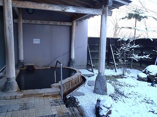 13鹿沢9