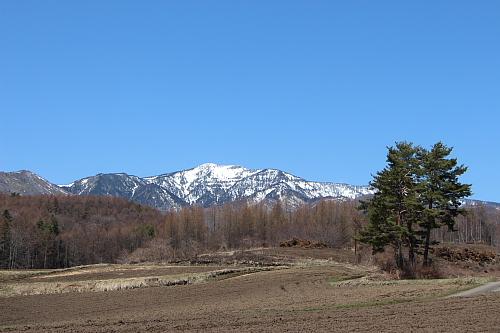 13田代湖5