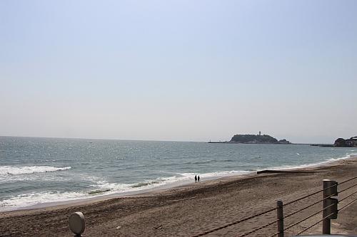 13江ノ島1