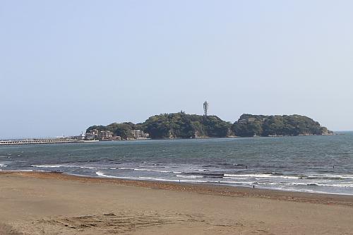 13江ノ島5