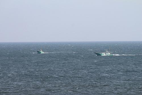 13江ノ島9