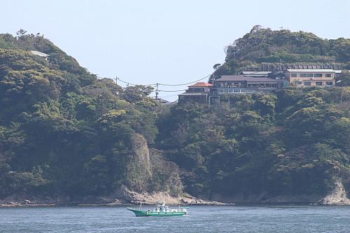 13江ノ島10