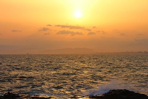 13江ノ島39