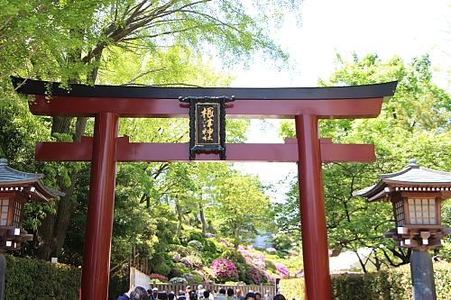 13根津神社1