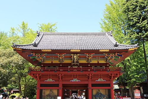 13根津神社4