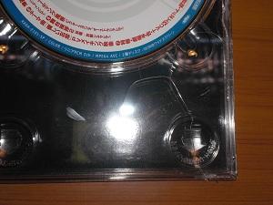 4_20110615192153.jpg