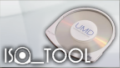 isotool