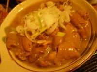 NAKANO-shimonya13.jpg