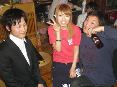 NAKANO-shimonya17.jpg