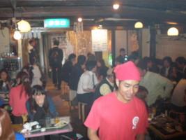 NAKANO-shimonya2.jpg