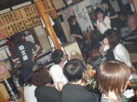NAKANO-shimonya3.jpg