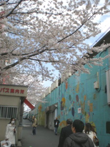 NAKANO-street1.jpg
