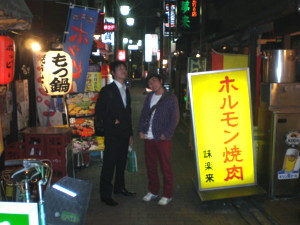 NAKANO-street11.jpg