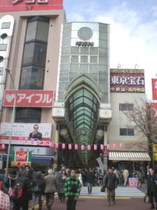 NAKANO-street2.jpg