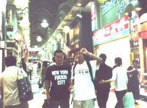 NAKANO-street9.jpg