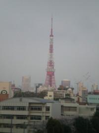 Tokyo-Tower131.jpg