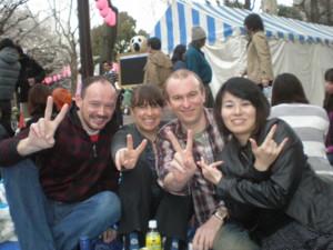araiyakushi-sakura14.jpg