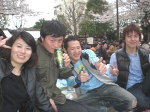araiyakushi-sakura15.jpg