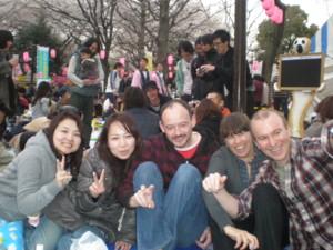 araiyakushi-sakura16.jpg