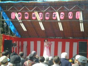 araiyakushi-sakura4.jpg
