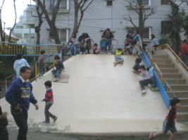 araiyakushi-sakura8.jpg