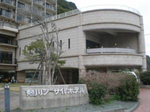 higashiizu9.jpg