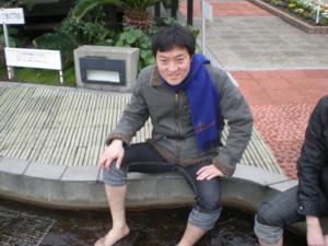 higashiizu96.jpg