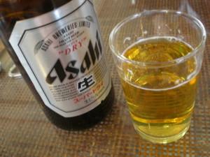 higashiizu99.jpg