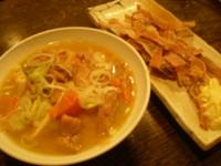 honancho-isshin-tasuke90.jpg