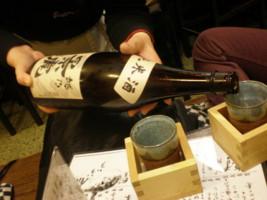 honancho-kawachan3.jpg