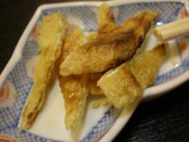 honancho-kawachan5.jpg