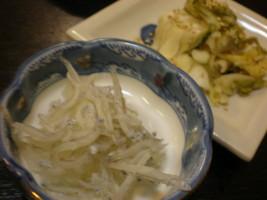 honancho-kawachan6.jpg