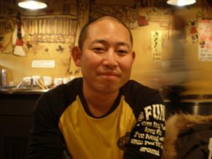 koenji-SEITO187.jpg