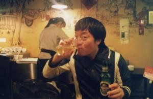 koenji-SEITO200.jpg