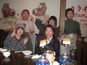 koenji-SEITO205.jpg