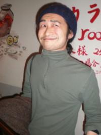 koenji-SEITO208.jpg