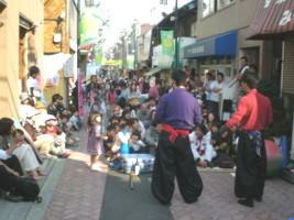 koenji-daidogei55.jpg