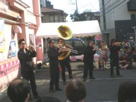 koenji-daidogei56.jpg