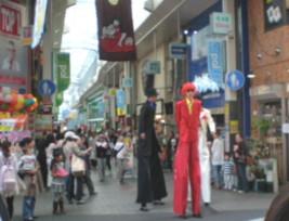koenji-daidogei58.jpg
