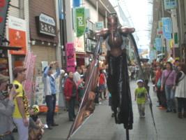 koenji-daidogei59.jpg