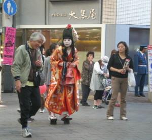 koenji-daidogei62.jpg