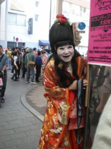 koenji-daidogei64.jpg