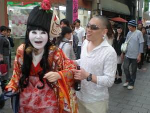 koenji-daidogei66.jpg