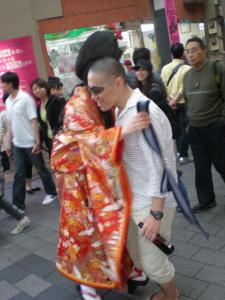 koenji-daidogei67.jpg