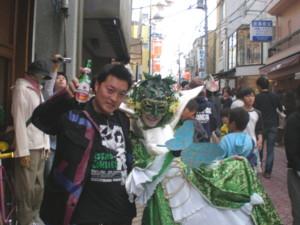koenji-daidogei77.jpg